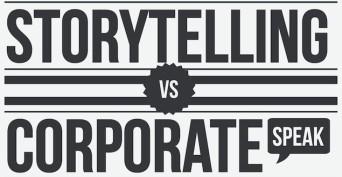 storytelling-marketing-speak-635x330